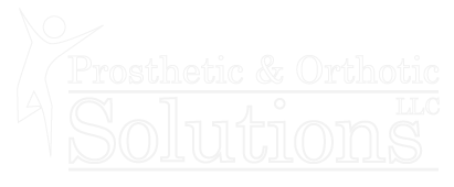 Prosthetic & Orthotic Solutions