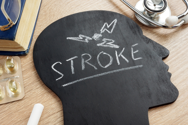 Stroke Awareness And The Roll Of Orthotics In Rehabilitation